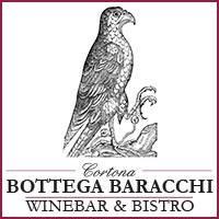 Bottega Baracchi