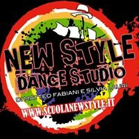 New Style Dance Academy