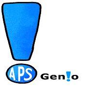 Associazione GENIO