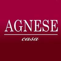 Agnese Casa