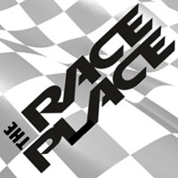 The Race Place