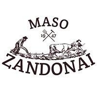 Maso Zandonai