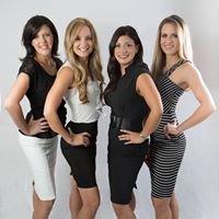 Las Vegas Home Dream Team at LUXE Estates