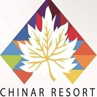 Chinar Family Resort, Bhurban