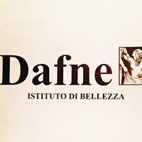 Istituto di bellezza Dafne