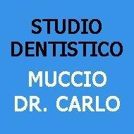 Dentista Dr. Muccio Carlo
