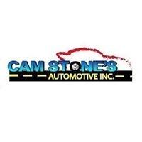 Cam Stone's Automotive