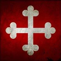 Rione Croce Bianca