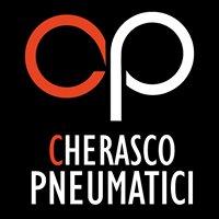 Cherasco Pneumatici s.n.c.