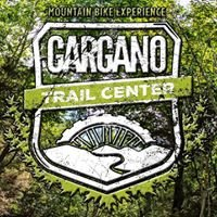 "Gargano Trail Center ""Mountain Bike Experience"""