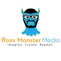 Ross Monster Media