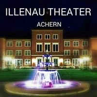 Illenau Theater Achern