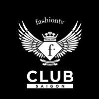 f.Club Saigon