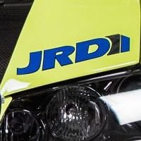 JRD Rallysport USA