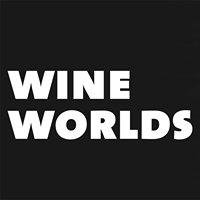 Wineworlds