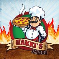 Hakki's Imbiss