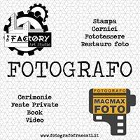 Fotografo Frascati - Macmax Foto di Max Giubilei