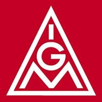 IGMetall-SiemensDialog