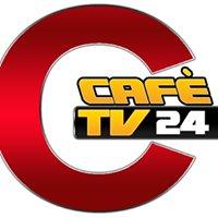 CafèTV24