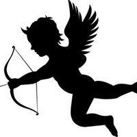 Cupido Abbigliamento uomo&donna