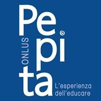 Pepita Onlus