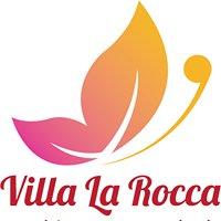 Villa la Rocca - Casa di Riposo