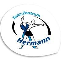 Tanzzentrum Hermann