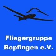 Fliegergruppe Bopfingen e. V. EDNQ