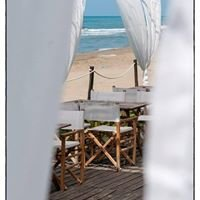La Barraca - Playa Cafè Torvajanica
