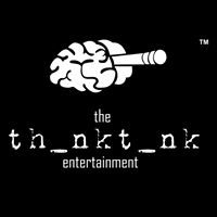 The Think Tank Entertainment