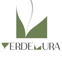Verdemura Lucca