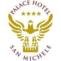 Palace Hotel San Michele & Relais dei Normanni