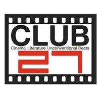 CLUB 27 - Milano