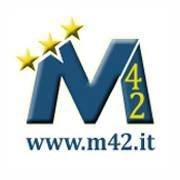 M42 - www.m42.it