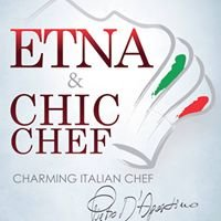 Etna & Chic Chef