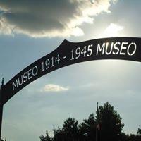 Museo Delle Forze Armate 1914-1945