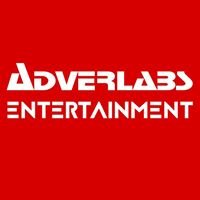 Adverlabs Entertainment