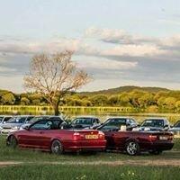 Moch BMW Club