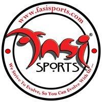 Fasi Sports
