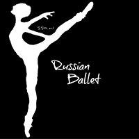 Russian Ballet SSDarl