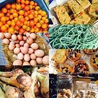 Ennistymon Farmers Market