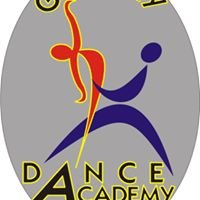 Galway Dance Academy