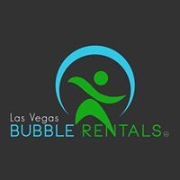 Las Vegas Bubble Rentals, LLC