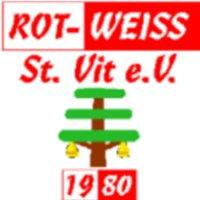 SV RW St. Vit