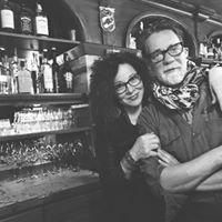 La Nata Wine Bar