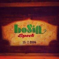 BOSIN SPECK