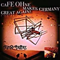 Cafe Ohne