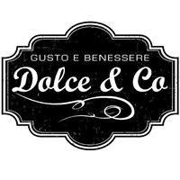 Dolce & Co. Civitanova Marche