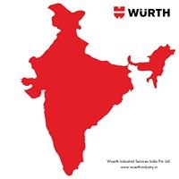 Wuerth Industrial Services India