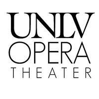UNLV Opera